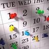 Lwsd Calendar 2022.Important Dates And Calendars Washington Education Association