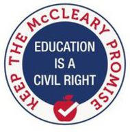 mccleary-promise-fb-badge_s